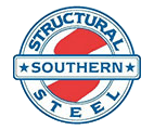 Southern Structural Steel
